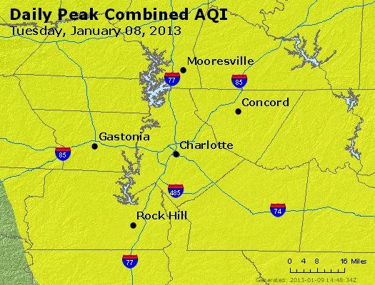 Peak AQI - https://files.airnowtech.org/airnow/2013/20130108/peak_aqi_charlotte_nc.jpg