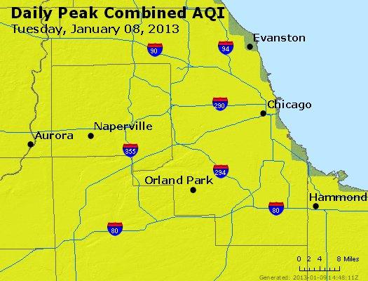 Peak AQI - https://files.airnowtech.org/airnow/2013/20130108/peak_aqi_chicago_il.jpg