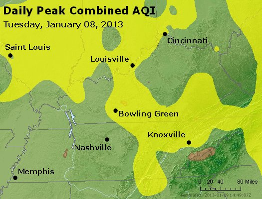Peak AQI - https://files.airnowtech.org/airnow/2013/20130108/peak_aqi_ky_tn.jpg