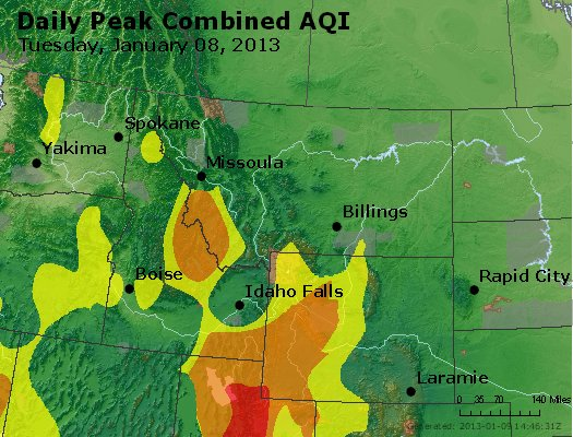 Peak AQI - https://files.airnowtech.org/airnow/2013/20130108/peak_aqi_mt_id_wy.jpg