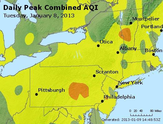 Peak AQI - https://files.airnowtech.org/airnow/2013/20130108/peak_aqi_ny_pa_nj.jpg