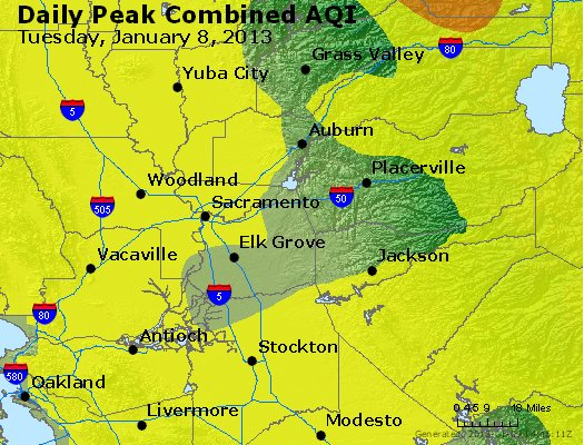 Peak AQI - https://files.airnowtech.org/airnow/2013/20130108/peak_aqi_sacramento_ca.jpg