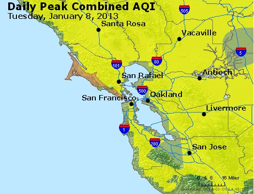 Peak AQI - https://files.airnowtech.org/airnow/2013/20130108/peak_aqi_sanfrancisco_ca.jpg