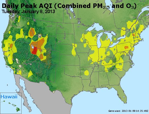 Peak AQI - https://files.airnowtech.org/airnow/2013/20130108/peak_aqi_usa.jpg