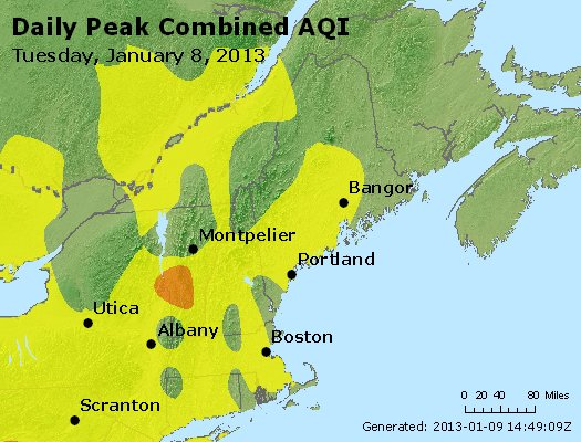 Peak AQI - https://files.airnowtech.org/airnow/2013/20130108/peak_aqi_vt_nh_ma_ct_ri_me.jpg