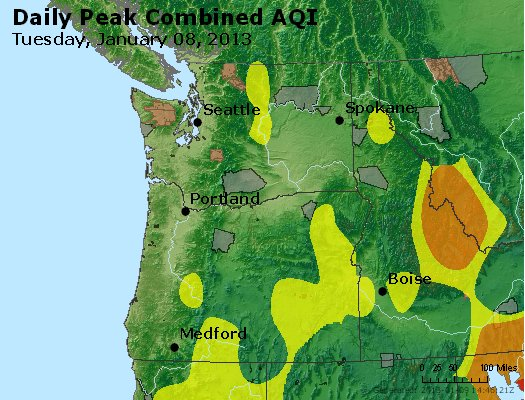 Peak AQI - https://files.airnowtech.org/airnow/2013/20130108/peak_aqi_wa_or.jpg