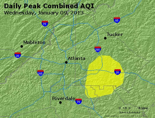 Peak AQI - https://files.airnowtech.org/airnow/2013/20130109/peak_aqi_atlanta_ga.jpg