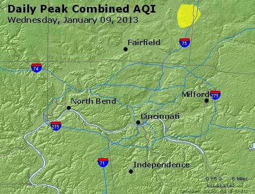 Peak AQI - https://files.airnowtech.org/airnow/2013/20130109/peak_aqi_cincinnati_oh.jpg