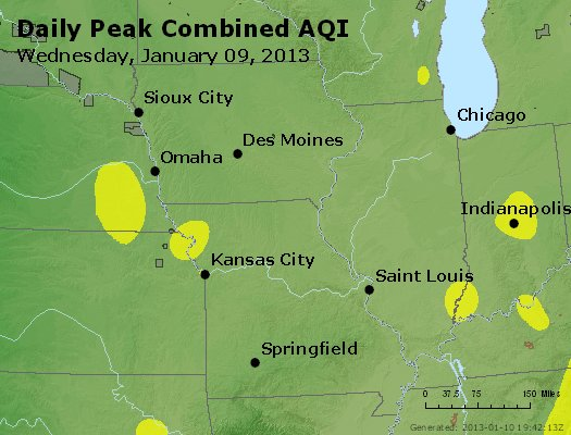 Peak AQI - https://files.airnowtech.org/airnow/2013/20130109/peak_aqi_ia_il_mo.jpg