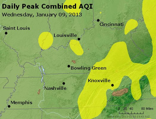 Peak AQI - https://files.airnowtech.org/airnow/2013/20130109/peak_aqi_ky_tn.jpg