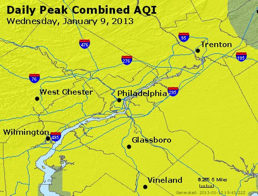 Peak AQI - https://files.airnowtech.org/airnow/2013/20130109/peak_aqi_philadelphia_pa.jpg