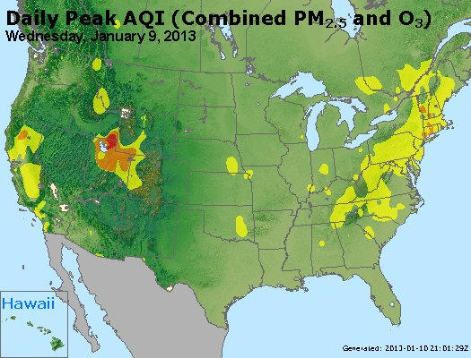 Peak AQI - https://files.airnowtech.org/airnow/2013/20130109/peak_aqi_usa.jpg