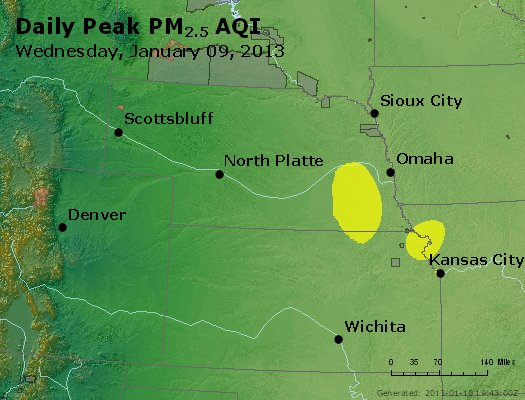 Peak Particles PM2.5 (24-hour) - https://files.airnowtech.org/airnow/2013/20130109/peak_pm25_ne_ks.jpg