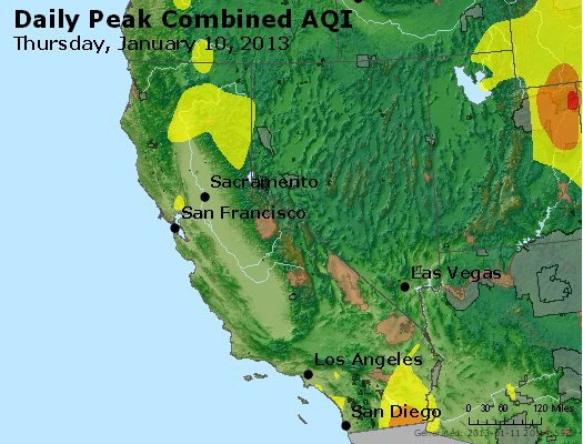 Peak AQI - https://files.airnowtech.org/airnow/2013/20130110/peak_aqi_ca_nv.jpg