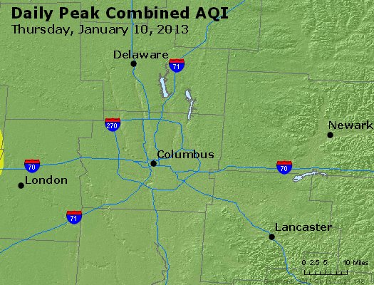 Peak AQI - https://files.airnowtech.org/airnow/2013/20130110/peak_aqi_columbus_oh.jpg