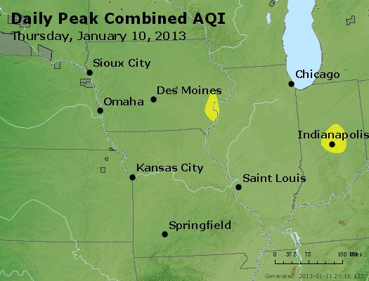 Peak AQI - https://files.airnowtech.org/airnow/2013/20130110/peak_aqi_ia_il_mo.jpg