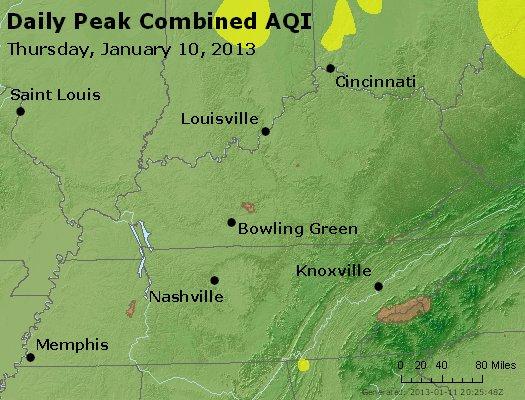 Peak AQI - https://files.airnowtech.org/airnow/2013/20130110/peak_aqi_ky_tn.jpg