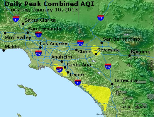 Peak AQI - https://files.airnowtech.org/airnow/2013/20130110/peak_aqi_losangeles_ca.jpg