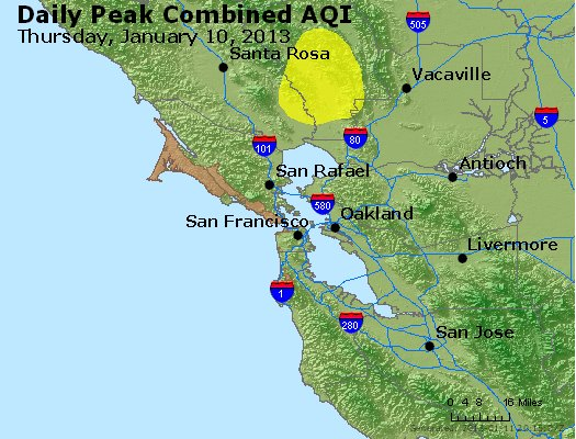 Peak AQI - https://files.airnowtech.org/airnow/2013/20130110/peak_aqi_sanfrancisco_ca.jpg