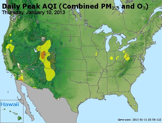 Peak AQI - https://files.airnowtech.org/airnow/2013/20130110/peak_aqi_usa.jpg