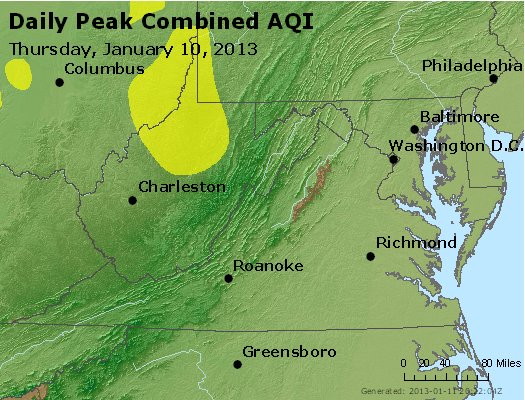Peak AQI - https://files.airnowtech.org/airnow/2013/20130110/peak_aqi_va_wv_md_de_dc.jpg