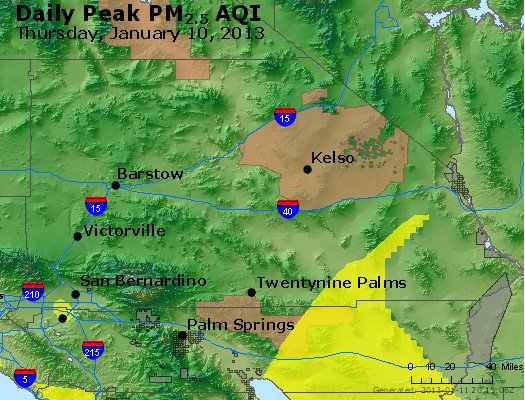 Peak Particles PM2.5 (24-hour) - https://files.airnowtech.org/airnow/2013/20130110/peak_pm25_sanbernardino_ca.jpg