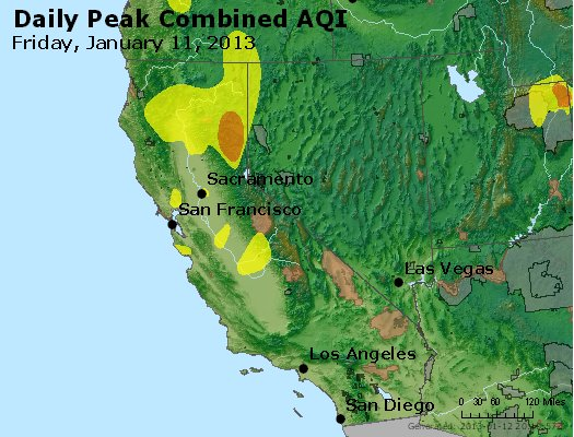 Peak AQI - https://files.airnowtech.org/airnow/2013/20130111/peak_aqi_ca_nv.jpg