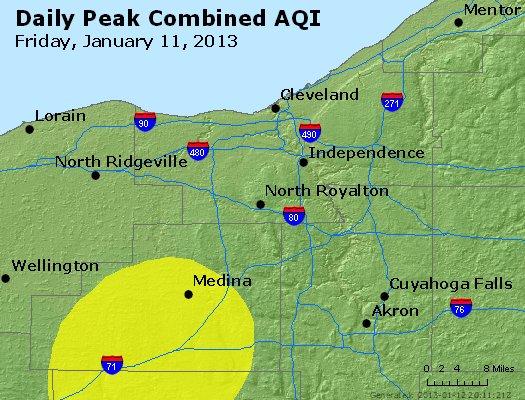 Peak AQI - https://files.airnowtech.org/airnow/2013/20130111/peak_aqi_cleveland_oh.jpg