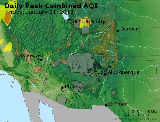 Peak AQI - https://files.airnowtech.org/airnow/2013/20130111/peak_aqi_co_ut_az_nm.jpg