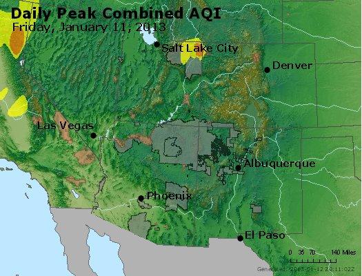Peak AQI - https://files.airnowtech.org/airnow/2013/20130111/peak_aqi_co_ut_az_nm.jpg