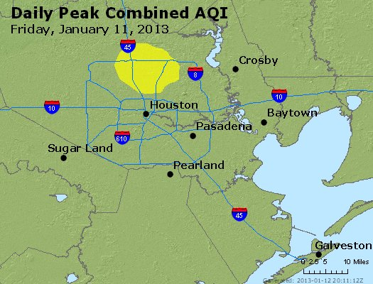 Peak AQI - https://files.airnowtech.org/airnow/2013/20130111/peak_aqi_houston_tx.jpg