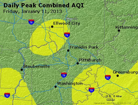 Peak AQI - https://files.airnowtech.org/airnow/2013/20130111/peak_aqi_pittsburgh_pa.jpg
