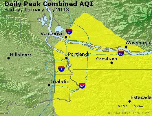 Peak AQI - https://files.airnowtech.org/airnow/2013/20130111/peak_aqi_portland_or.jpg