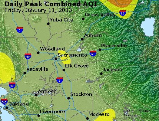 Peak AQI - https://files.airnowtech.org/airnow/2013/20130111/peak_aqi_sacramento_ca.jpg