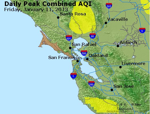 Peak AQI - https://files.airnowtech.org/airnow/2013/20130111/peak_aqi_sanfrancisco_ca.jpg