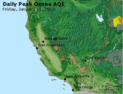 Peak Ozone (8-hour) - https://files.airnowtech.org/airnow/2013/20130111/peak_o3_ca_nv.jpg