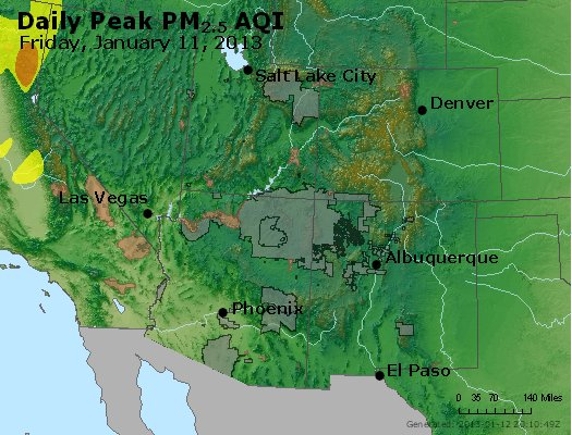Peak Particles PM2.5 (24-hour) - https://files.airnowtech.org/airnow/2013/20130111/peak_pm25_co_ut_az_nm.jpg