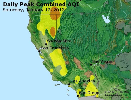 Peak AQI - https://files.airnowtech.org/airnow/2013/20130112/peak_aqi_ca_nv.jpg