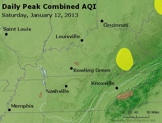 Peak AQI - https://files.airnowtech.org/airnow/2013/20130112/peak_aqi_ky_tn.jpg