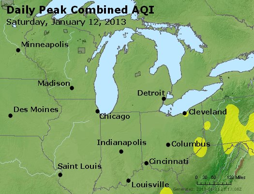 Peak AQI - https://files.airnowtech.org/airnow/2013/20130112/peak_aqi_mi_in_oh.jpg