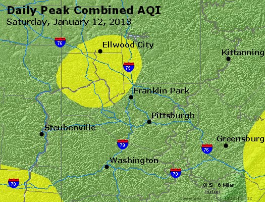 Peak AQI - https://files.airnowtech.org/airnow/2013/20130112/peak_aqi_pittsburgh_pa.jpg