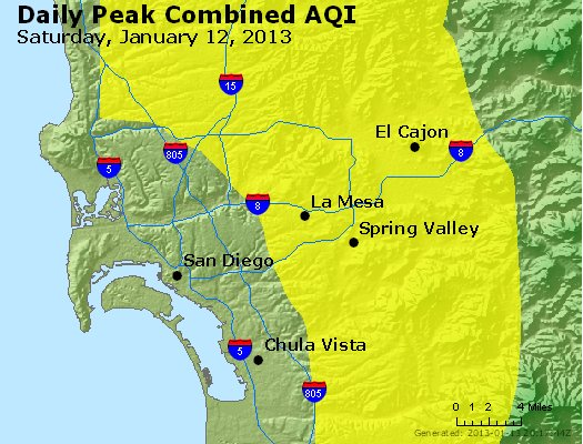 Peak AQI - https://files.airnowtech.org/airnow/2013/20130112/peak_aqi_sandiego_ca.jpg