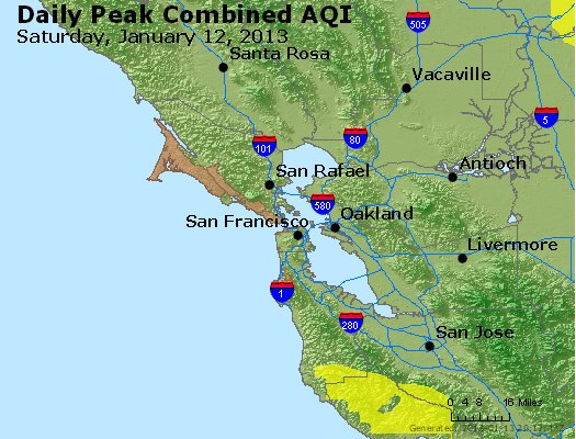 Peak AQI - https://files.airnowtech.org/airnow/2013/20130112/peak_aqi_sanfrancisco_ca.jpg