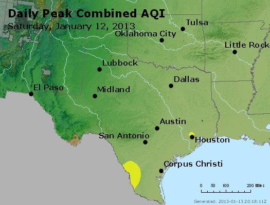 Peak AQI - https://files.airnowtech.org/airnow/2013/20130112/peak_aqi_tx_ok.jpg