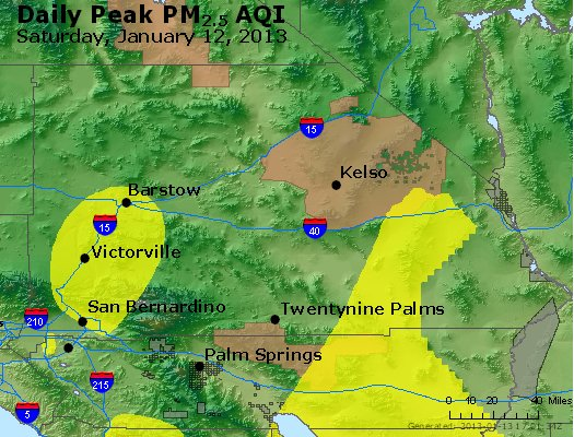 Peak Particles PM2.5 (24-hour) - https://files.airnowtech.org/airnow/2013/20130112/peak_pm25_sanbernardino_ca.jpg