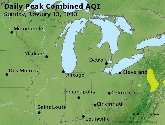 Peak AQI - https://files.airnowtech.org/airnow/2013/20130113/peak_aqi_mi_in_oh.jpg