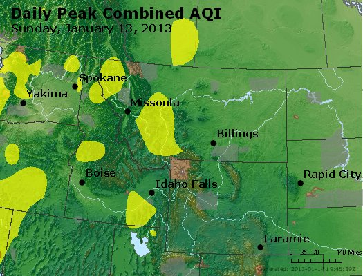 Peak AQI - https://files.airnowtech.org/airnow/2013/20130113/peak_aqi_mt_id_wy.jpg