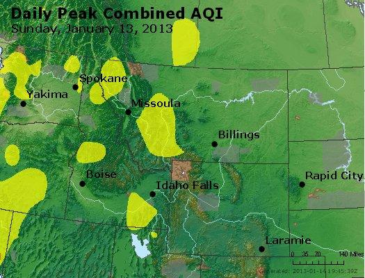 Peak AQI - https://files.airnowtech.org/airnow/2013/20130113/peak_aqi_mt_id_wy.jpg