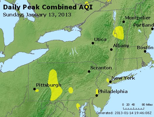 Peak AQI - https://files.airnowtech.org/airnow/2013/20130113/peak_aqi_ny_pa_nj.jpg