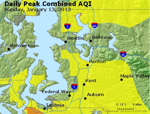 Peak AQI - https://files.airnowtech.org/airnow/2013/20130113/peak_aqi_seattle_wa.jpg